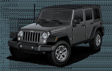 Black Jeep Wrangler for Sale in Prince Rupert, BC